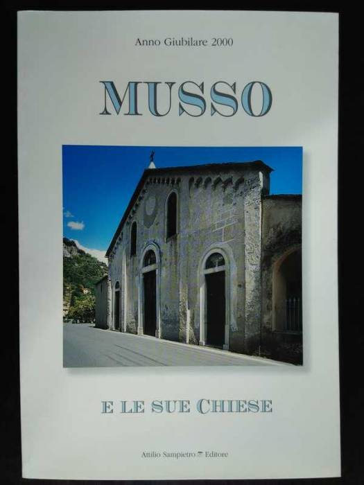 lp_musso_chiese.jpg